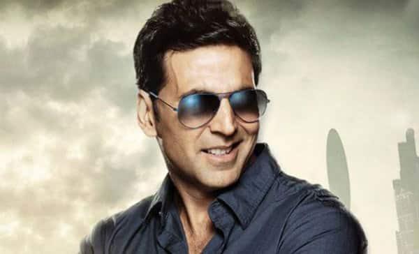 Akshay-Kumar24 remake
