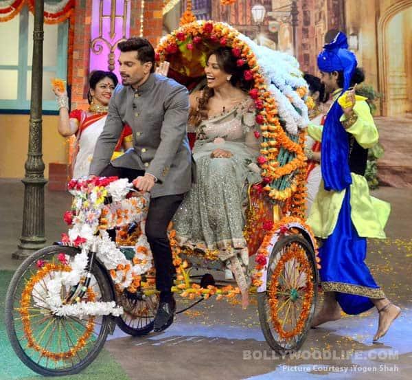 Bipasha-Basu-Karan-Singh-Grover-(4)3052016