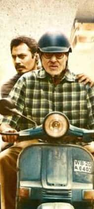 TE3N trailer: Amitabh Bachchan, Vidya Balan and Nawazuddin Siddiqui's thriller keeps you at the edge of your seat!