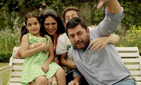 dear-dad-official-trailer-arvind-swamy-himanshu-sharma-ekavali-khanna-aman-uppal-1