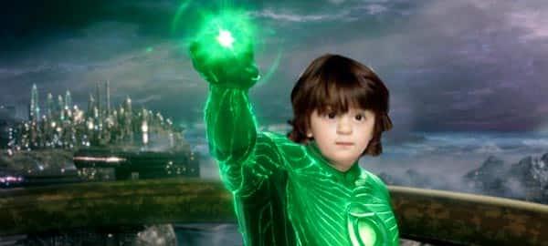 Green-Lantern-1