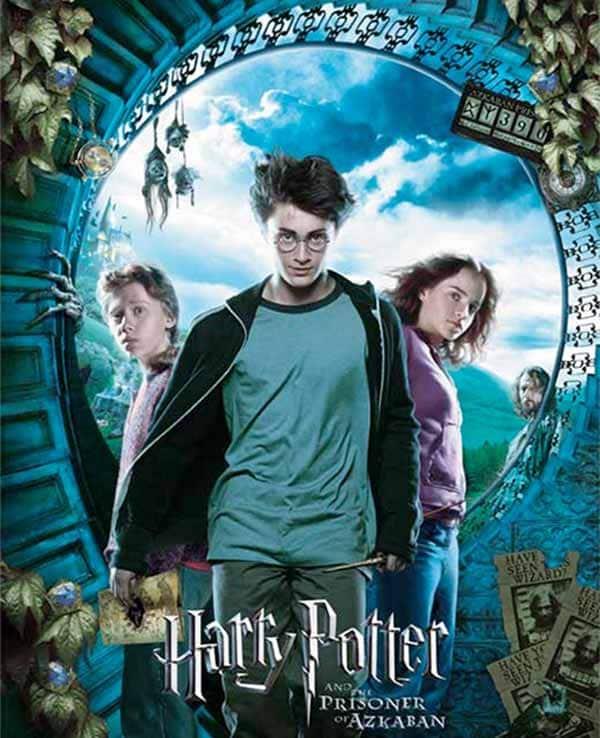 harry-potter-and-the-prisoner-of-azkaban-movie-poster-