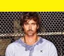 Hrithik channelises all his energy to finish Kaabil's shoot on time!