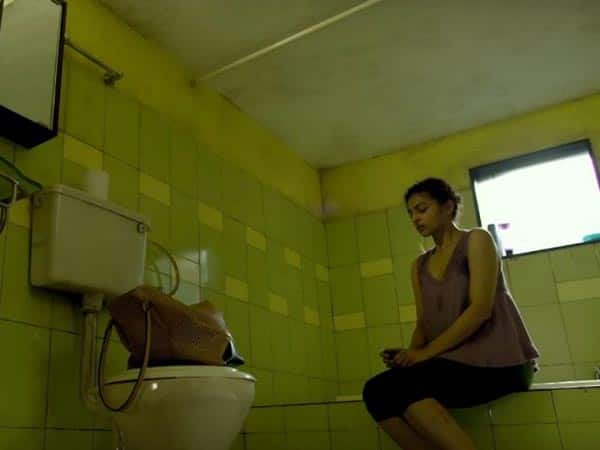 5 reasons why radhika apte39s phobia could be that hatke With horror movie bathroom scene
