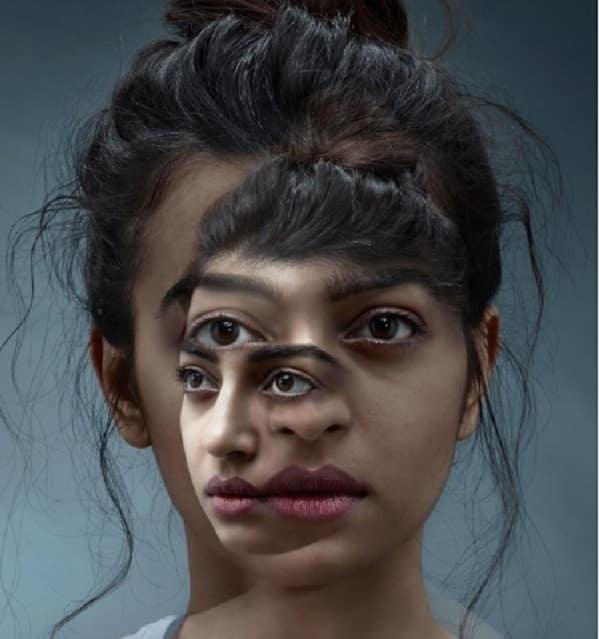 phobia-2016-radhika-apte-new-poster-release-date-upcoming-movie-mtwiki-2016