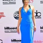 Billboard Music Awards 2016: Priyanka Chopra looks STUNNING as she hits the red carpet – watch video!