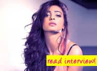 Radhika Apte: I don't have a phobia, but a fear!