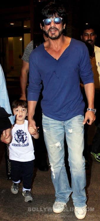Shahrukh-Khan-(3)