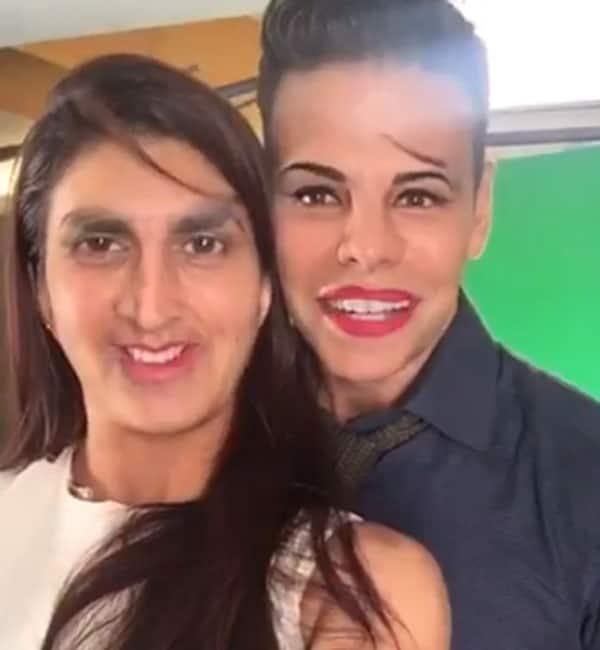 Snapchat-Faceoff-3