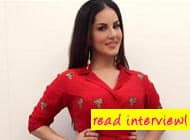 Sunny Leone EXCLUSIVELY talks to Bollywoodlife about her birthday plans, wishes, favourite memories and more!