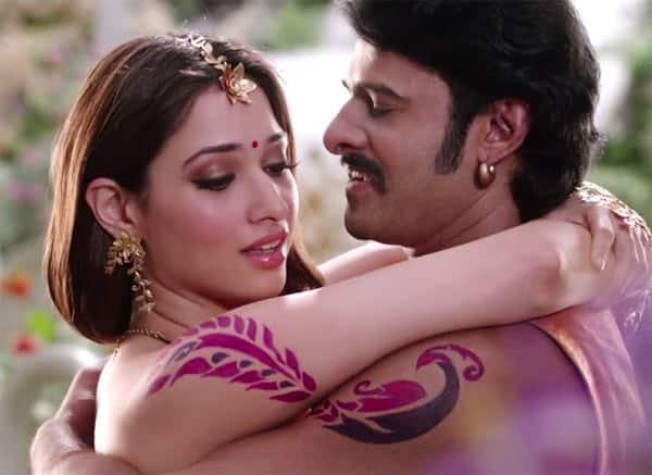 prabhas and anushka dating service