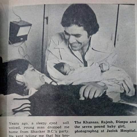 Shah Rukh Khan joins son Aryan Khan on his graduation day