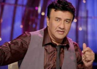 #MeToo impact: Anu Malik asked to step down from his position as the judge of singing reality show Indian Idol 10