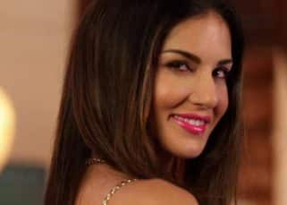 Sunny Leone: Salman Khan is nice and funny, Shah Rukh Khan is humble and generous