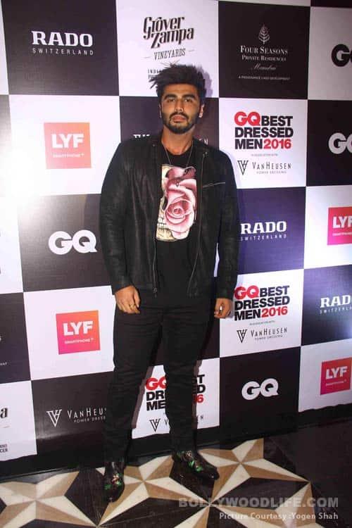 Arjun-Kapoor362016