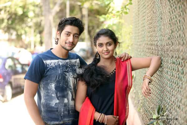 The Kapil Sharma Show: Regional film Sairat takes centre stage