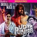 JUST IN! Censor to decide Shahid Kapoor and Alia Bhatt's Udta Punjab fate today