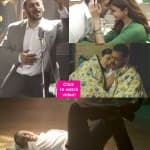 Sultan song Jag Ghoomeya: Salman Khan and Anushka Sharma's ROMANCE is super cute!