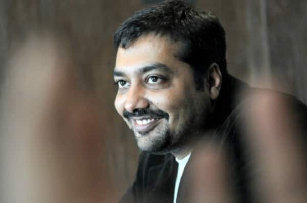 Anurag Kashyap: Regional cinema and Hollywood will take over, if Bollywood doesn't get rid of mediocrity