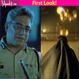 Amma promo: This upcoming TV show talks about the life of a female underworld don