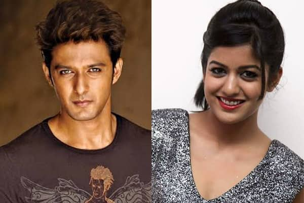 Rishton Ka Saudagar – Baazigar lead pair Vatsal Seth and Ishita Dutta are not allowed to date in real life!