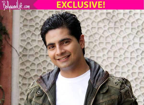 In Talks with  :    Karan Mehra, TV actor, who played the role of Naitik in 'Yeh Rishta Kya Kehlata Hai'