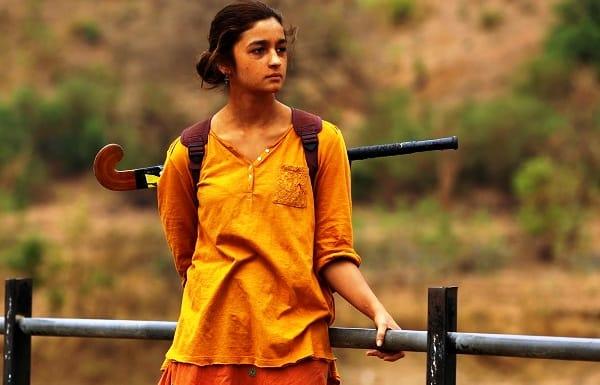 Alia Bhatt: With Udta Punjab, I was meant to feel like an animal