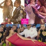 Salman Khan and Anushka Sharma's 440 Volt song is not ELECTRIFYING!