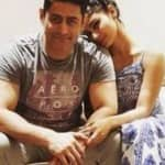What did Mohit Raina say when he was asked about marrying Mouni Roy?