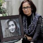 Jiah Khan case: Bombay HC rejects mother Rabia Khan's plea for SIT