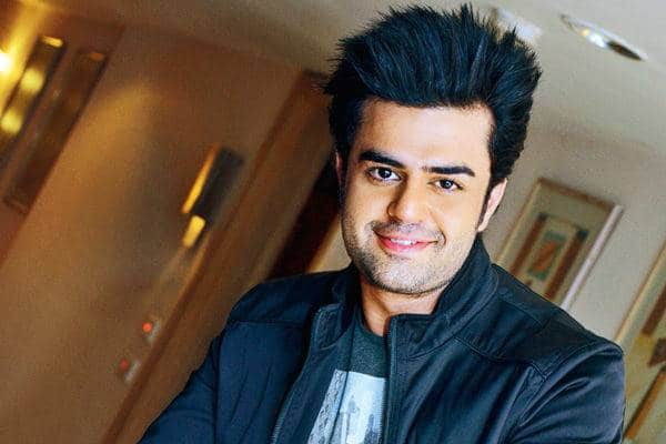 Manish Paul names his newborn son, Yuvann!