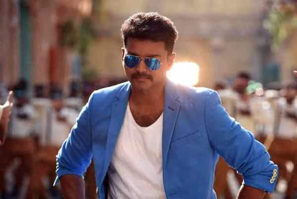 With Vijay's birthday plans around the corner, fans have BIG plans in store on Twitter–find out what!
