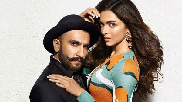 Deepika Padukone finally REACTS to her break up with Ranveer Singh!