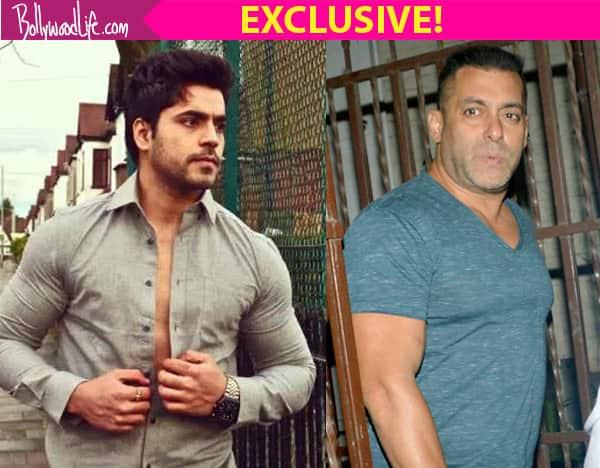 Salman Khan's rape remark was UNINTENTIONAL, says Bigg Boss contestant Gautam Gulati!