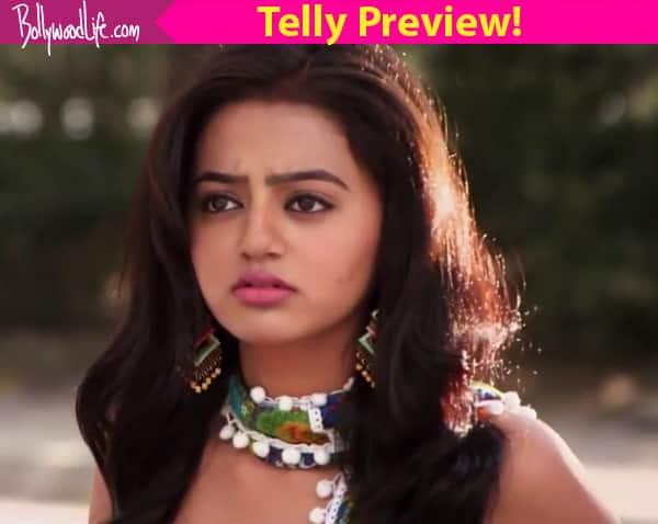Swaragini: Sanskar calls Swara ex-wife; Ragini stunned!