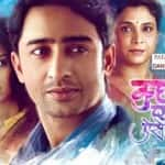 Kuch Rang Pyar Ke Aise Bhi 7th December 2016 full episode, written update: Dev's family accepts Vicky and Elena's relationship