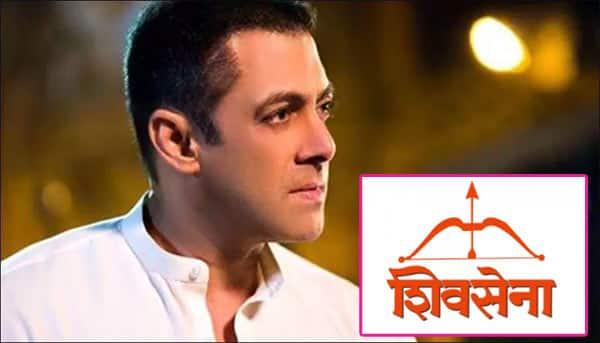 Shiv Sena threatens to boycott Sultan unless Salman Khan apologises