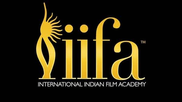 LIVE 17th IIFA Awards 2016 Updates: Sooraj Pancholi, Athiya Shetty, Vicky Kaushal winawards!!