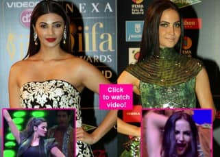 IIFA 2016: Daisy Shah and Elli Avram's DAZZLING performances were only the beginning of an epic event – watch videos!