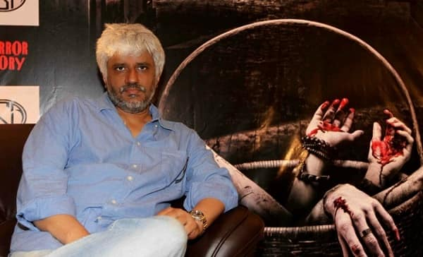 REVEALED! The reason why Vikram Bhatt filed a legal case against Kamaal RKhan