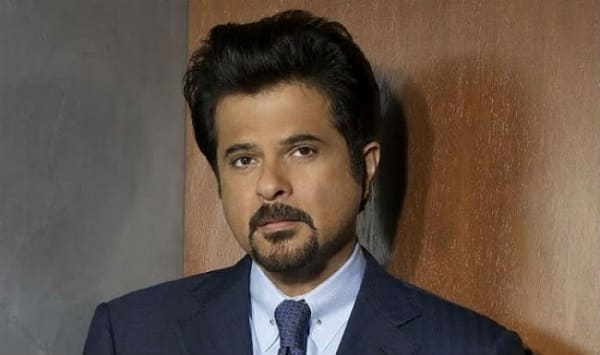 After 24 and Modern Family, Anil Kapoor to adapt Prison Break for Indian Television!