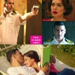 Rustom trailer: Akshay Kumar and Ileana D'Cruz keep us on the edge of our seats with this thrilling story!