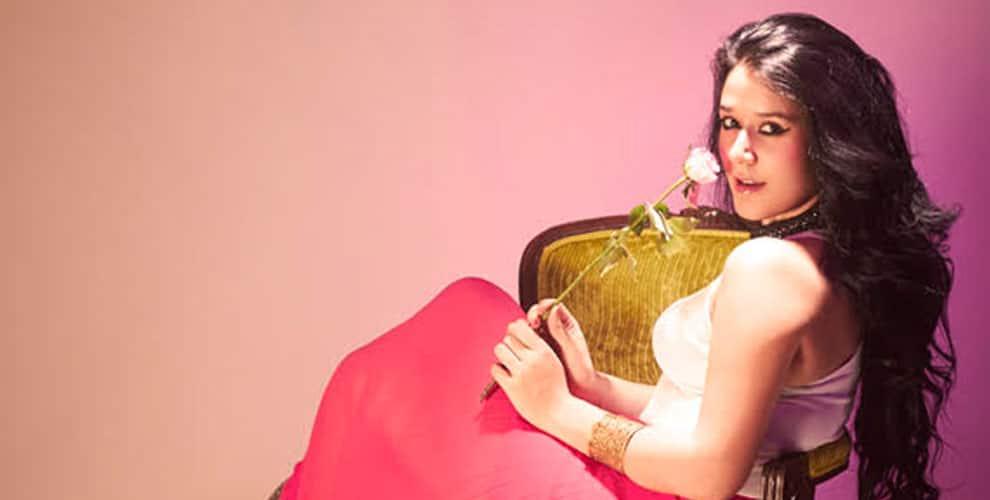 krishna-shroff-is-the-next-big-thing-in-bollywood