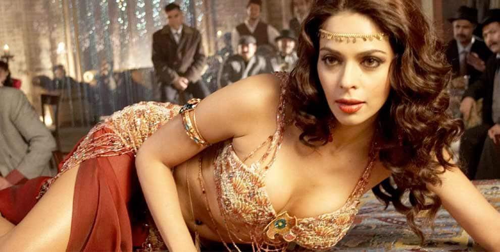 forgotten hot heroines of bollywood