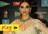 Watch Deepika Padukone call Vin Diesel with a nickname!