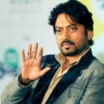 Irrfan Khan opens up on how he handles fame and what it means to him