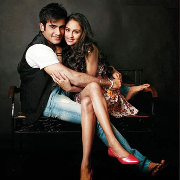 Divyanka-Vivek, Ankita-Sushant:10 couples whose prem kahaani would ...