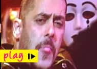 Watch Salman Khan's performance at IIFA!