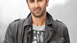 Ranbir Kapoor WON'T throw a house-warming bash – Find out why!