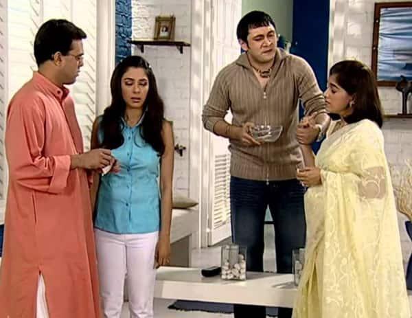 It's time to raise a toast as Sarabhai Vs Sarabhai is returning as a web-series!